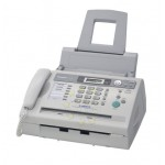 Panasonic KX-FLC411