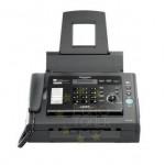 Panasonic KX-FLC412