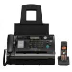Panasonic KX-FLC413