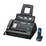 Panasonic KX-FLC418