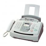 Panasonic KX-FLM551