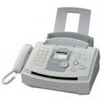 Panasonic KX-FLM552