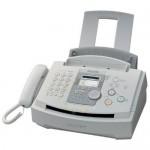 Panasonic KX-FLM553