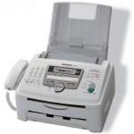 Panasonic KX-FLM558