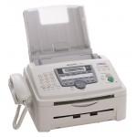 Panasonic KX-FLM651