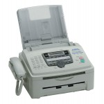 Panasonic KX-FLM652