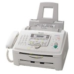 Panasonic KX-FLM753