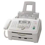 Panasonic KX-FLM756