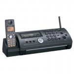 Panasonic FC228