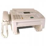 Panasonic KX-F1000