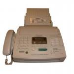 Panasonic KX-F1016