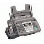 Panasonic KX-F1020