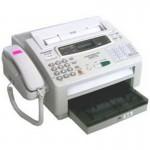 Panasonic KX-F1100