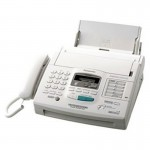 Panasonic KX-F1110BX