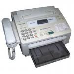 Panasonic KX-F1200