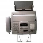 Panasonic KX-F1810