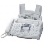 Panasonic KX-FHD353