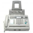 Продать картриджи от принтера Panasonic KX-FL403RU