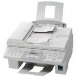 Panasonic KX-FLB753RU