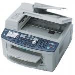 Panasonic KX-FLB881