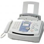 Panasonic KX-FLM553RU