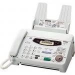 Panasonic KX-FM131