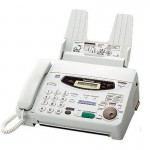Panasonic KX-FM205