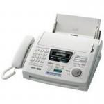 Panasonic KX-FM220