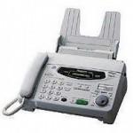 Panasonic KX-FP105