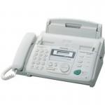 Panasonic KX-FP152