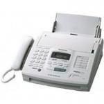 Panasonic KX-FP200