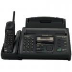 Panasonic KX-FPC165