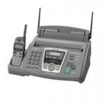 Panasonic KX-FPG178