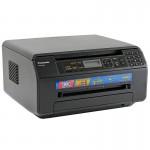 Panasonic KX-MB1500RU-B