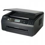 Panasonic KX-MB1500RU-D