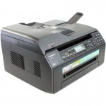 Panasonic KX-MB1530RUB