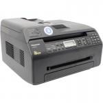 Panasonic KX-MB1536RU-B
