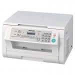 Panasonic KX-MB1900RU-W