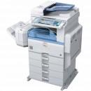 Продать картриджи от принтера Ricoh Aficio 2032