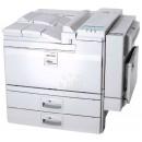 Продать картриджи от принтера Ricoh Aficio SP8100DN