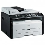 Ricoh Aficio SP 203SF