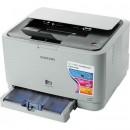 Продать картриджи от принтера Samsung CLP-310N