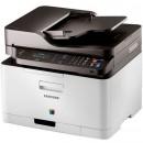Продать картриджи от принтера Samsung CLX-3305FN