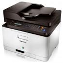 Продать картриджи от принтера Samsung CLX-3305FW