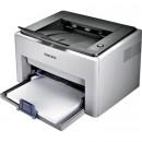 Продать картриджи от принтера Samsung ML-1645