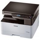 Продать картриджи от принтера Samsung MultiXpress K2200ND