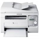 Продать картриджи от принтера Samsung SCX-3405FW