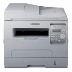 Samsung SCX-4728FD Gray