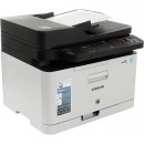 Продать картриджи от принтера Samsung SL-C460FW