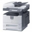 Продать картриджи от принтера Toshiba E-Studio 207